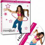 Hoop Girl: Hoop Dance for Beginners