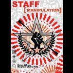 Staff [Manipulation]