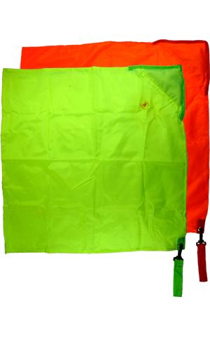 Flag Poi