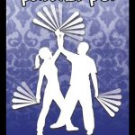 Partner Poi